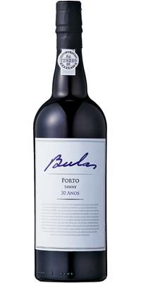(ポートワイン)ポート ブラス トウニー 30年  20%/700ML 1本(販売数限定商品・洋酒)