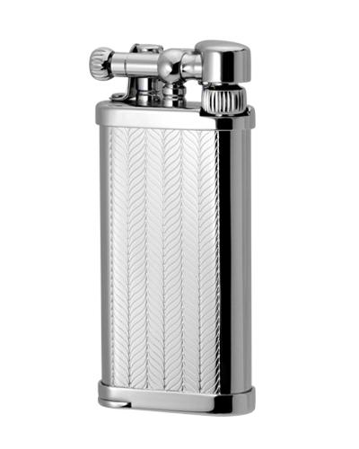 【送料無料】イムコロナ・フリント式ライター オールドボーイ エンジタン (日本製)