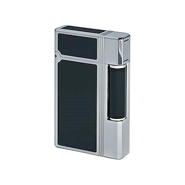 喫煙具・シガーライター ダビドフライター プレステージ・ブラック