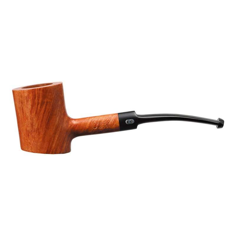 喫煙具・パイプ本体(ブライヤー) シャコム マッチ・154・ポーカー