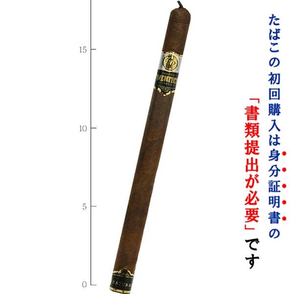 奉呈 驚きの値段で 法律でタバコは初回に成人証明書の提出が必須です プレミアムシガー バラ売り 1本 ロッキーパテル 20周年 ランセロ ロンズデール系 〇〇 ハバナカ輸入 強さ: 38RG 190mm