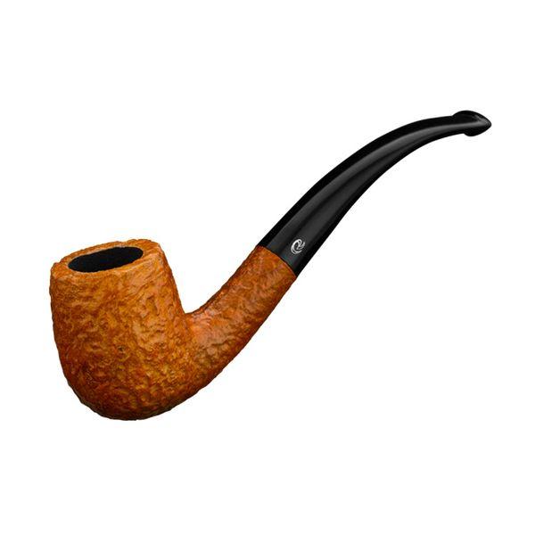 激安通販販売 喫煙具 パイプ本体 ブライヤー ローランドパイプ タニガワ スタンダード TANIGAWA 店内全品対象 #10