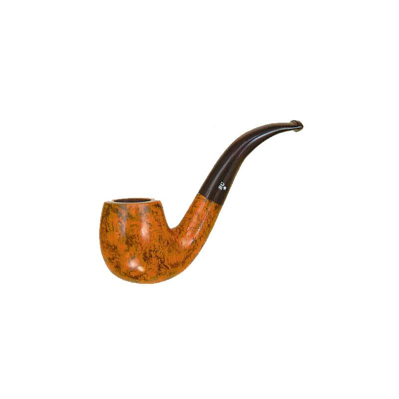 喫煙具・パイプ本体(ブライヤー) BCパイプ ミラージュ(6mmフィルター) 1320