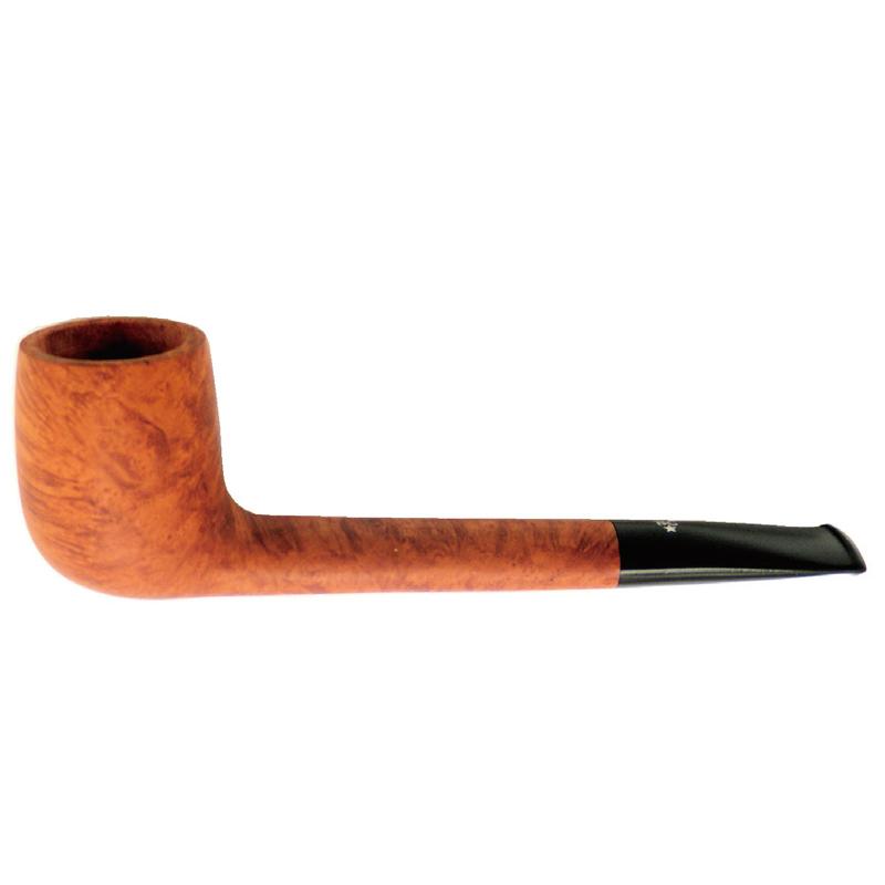喫煙具・パイプ本体(ブライヤー) BCパイプ スーパマット(6mmフィルター) 1650