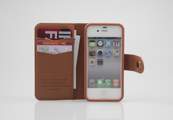 29648829de 【訳あり】Borome【iPhoneSEiphone5手帳型ケース】【iphone5sケース】【