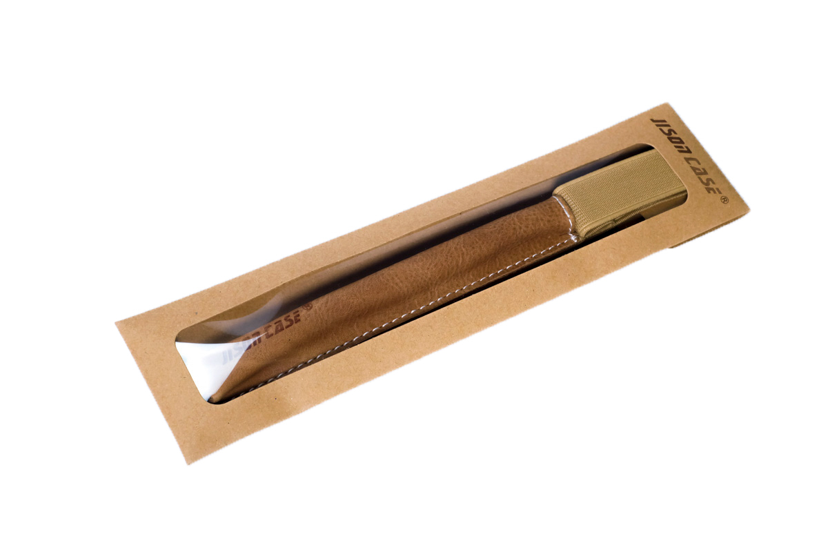 apple pencil case アップル ペンシル ケース ペンホルダー カバー iPad Pro 12.9 10.5 9.7 本革 レザー ホルダー 紛失防止 タッチペン スタイラス ホルダー アイパッド プロ