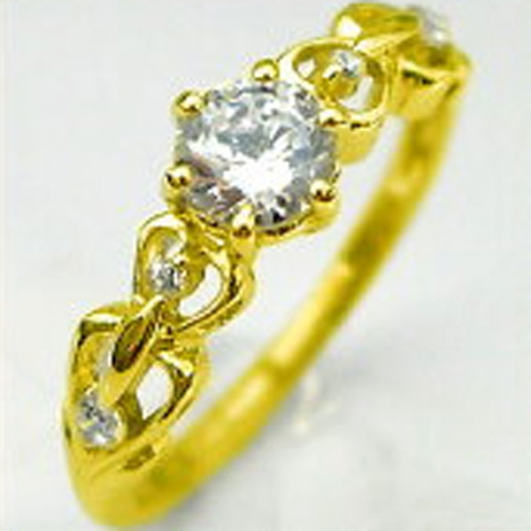 珍しい 【10%OFF】4日20時~ 婚約指輪・ダイヤモンド・リング・K18ゴールド・ハート・エンゲージリング, 家具インテリアショップ ミナト 11bb1b65