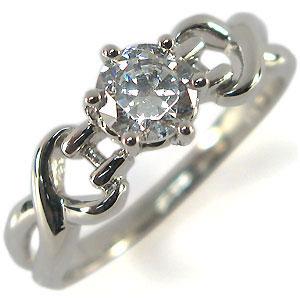 送料無料 高額売筋 4月誕生石ダイヤモンド約0.5ct婚約指輪 捧呈 婚約指輪 プラチナ エンゲージリング リング ダイヤモンド
