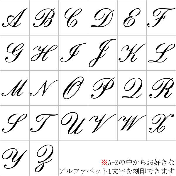 レディース・アンクレット・唐草・サファイア・イニシャルブレスレット・10金 母の日 プレゼントE29DHYeWI