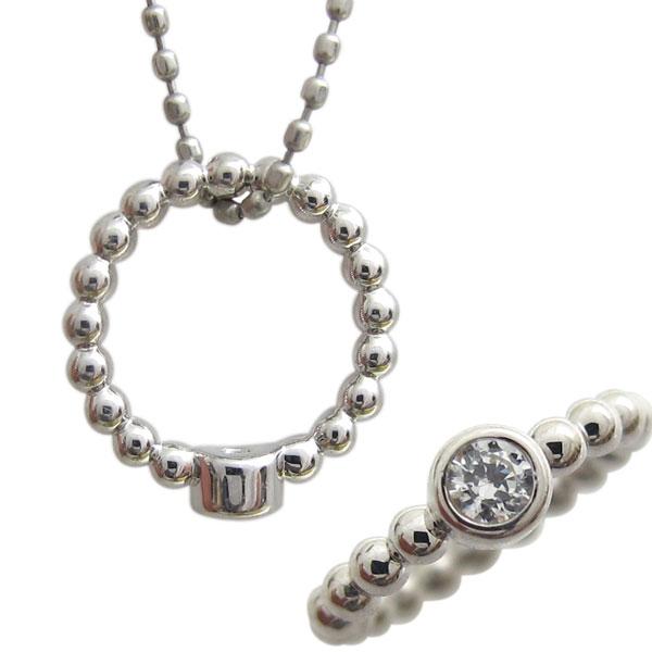 送料無料 ベビーリング ダイヤモンド リング 赤ちゃん 指輪 15限定プラチナ 4 出群 アウトレット☆送料無料 出産祝い