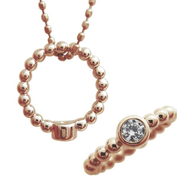9/11 1:59迄ベビーリング ダイヤモンド・ネックレス・赤ちゃん・記念・指輪