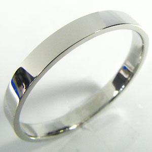 【10%OFFクーポン】5日23:59迄 結婚指輪・K18ゴールド・リング・マリッジリング