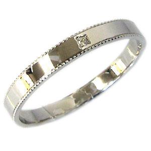 【10%OFF】1月1日00:00~ 結婚指輪・プラチナ・ダイヤモンド・リング・マリッジリング