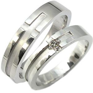 23日20時~ クロスリング・ダイヤモンド・リング・指輪・k18ゴールド