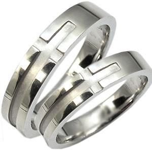 k18・リング・クロスリング・結婚指輪・マリッジリング・ペアリングUpqSMGzV