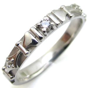 【10%OFF】4日20時~ ダイヤモンド・リング・ダイヤ・リング・K18・指輪