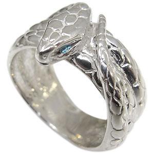 プラチナ・ブルートパーズ・ヘビ・蛇・指輪・スネーク・リング, HUGEST:19f102cb --- novoinst.ro
