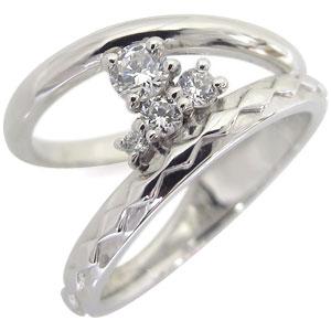 【10%OFF】4日20時~ 選べる誕生石・ネックレス・天然石・指輪・10金・ピンキーリング