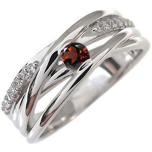 シンプル・リング・選べる誕生石・指輪・10金・天然石10P27May16