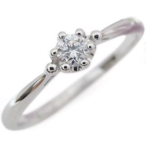 指輪 レディース ダイヤモンド シンプル 王冠 SV925 リング