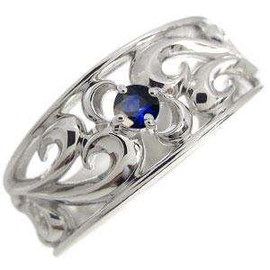 送料無料 選べる誕生石 リング メンズ トライバル 18金 誕生石 一粒 指輪 K18 100%品質保証 10%OFF 営業 4日20時~
