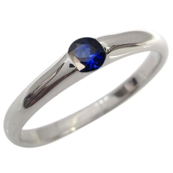 【10%OFF】4日20時~ ファランジリング プラチナ 指輪 ピンキーリング 誕生石