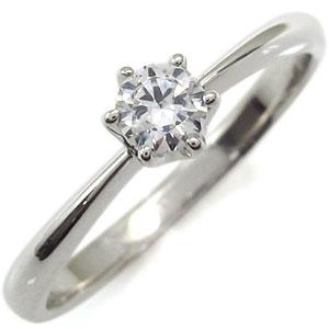 【送料無料】 10P06Aug16 【RCP】 婚約指輪・プラチナ・リング・ピンクトルマリン・エンゲージリング