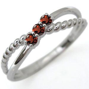 プラチナ 指輪 誕生石 ファランジリング ピンキーリング 華奢
