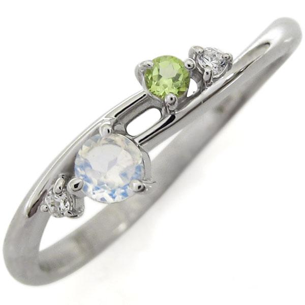 <title>送料無料 プラチナリング ムーンストーン 指輪 シンプルリング プラチナ ロイヤルブルームーンストーンリング 上品 当店は最高な サービスを提供します</title>