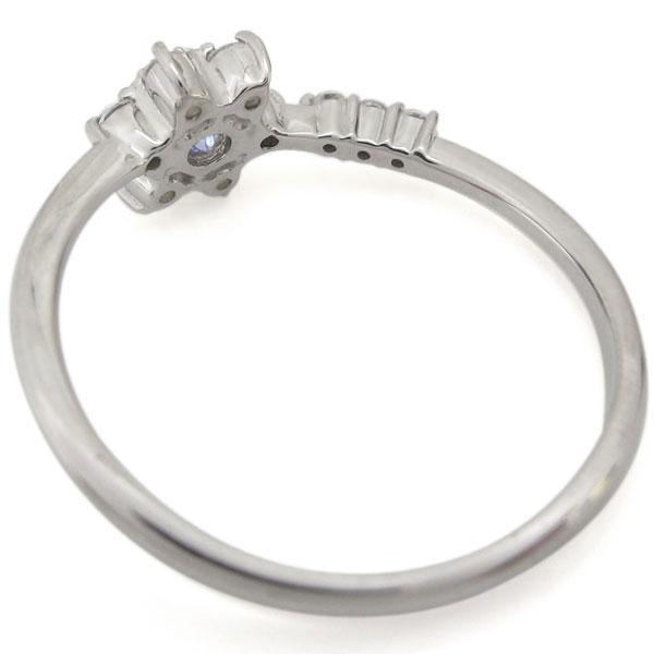 ポイント5倍 11日1 59迄 プラチナリング 結婚10周年 指輪 メモリアルリング ブライダルfgvYby76