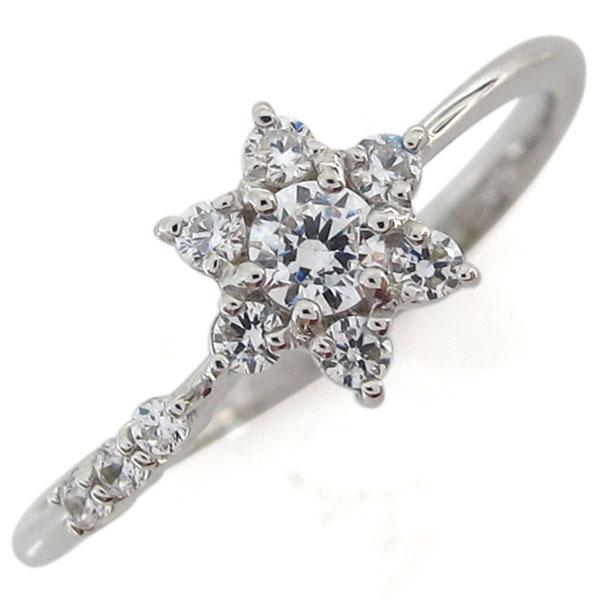 ブランド品専門の プラチナリング 結婚10周年 指輪 メモリアルリング ブライダル, タイリーネットSHOP 367e85eb
