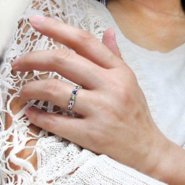 ポイント5倍 11日1 59迄 プラチナ サファイア 婚約指輪 唐草 アラベスクリング5cARqS34Lj