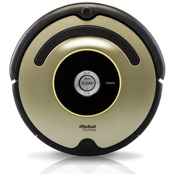 iRobot ロボット 掃除機 ルンバ 500シリーズ ホームベース 付き アイロボット Roomba 528 ホームベース 付き 527J 同等品