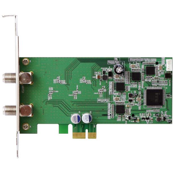 プレクス PCI-Express接続対応 5チャンネル同時録画・視聴 地上デジタル・BS/CS 3波対応 パソコン用 5チャンネルマルチTVチューナー PX-MLT5PE テレビチューナー TVチューナー パソコン 用