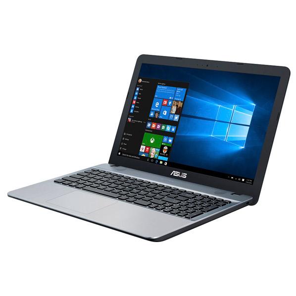 ASUS ( エイスース ) VivoBook R541NA ( R541NA-GO598T ) Windows10 15.6インチ Cleron-N3350メモリ 4GB HDD 1TB DVDスーパーマルチ Webカメラ ノートパソコン ノートPC パソコン