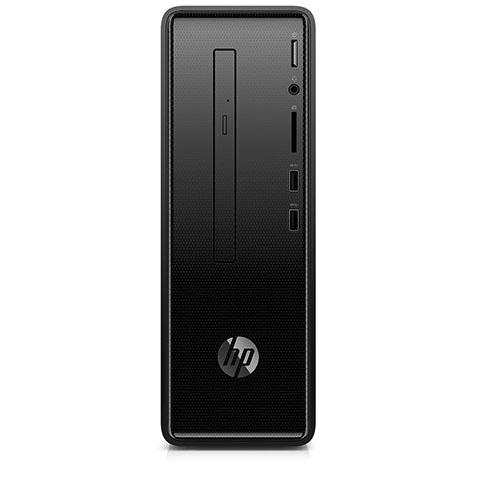 Celeron メモリ 8GB HDD 500GB DVDスーパーマルチ Windows10 HP ( ヒューレットパッカード ) Slim 290-a0013jp DT PC ( 3JV53AA#ABJ ) デスクトップ パソコン 新品