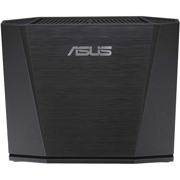 ASUS WiGig Display Dock IEEE802.11ad 対応 ワイヤレスドック 90AC0350-BDS001 エイスース ROG Phone 対応