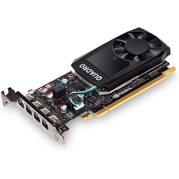 シルバーランク 展示品特価 安心の当店保証付き ACアダプター HP NVIDIA P620 5☆大好評 2020秋冬新作 グラフィックスカード Quadro Express PCI 3ME25AA
