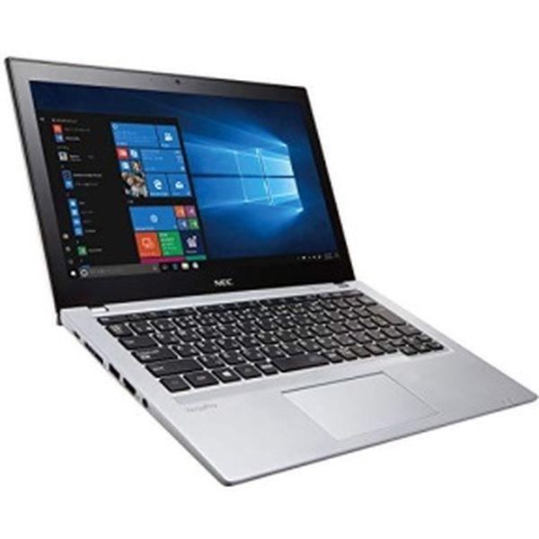 12 5インチ Core i3 メモリ 4GB SSD 128GBDVDスーパーマルチ Windows10 ProNECb6f7gy