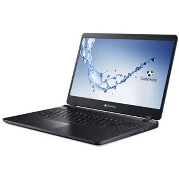 15.6インチ フルHD Core i5 メモリ 8GB SSD 512GB DVDスーパーマルチ Windows10 ゲートウェイ ( Gateway ) NEシリーズ ( NE575-A58Y/F ) ノートパソコン ノートPC パソコン