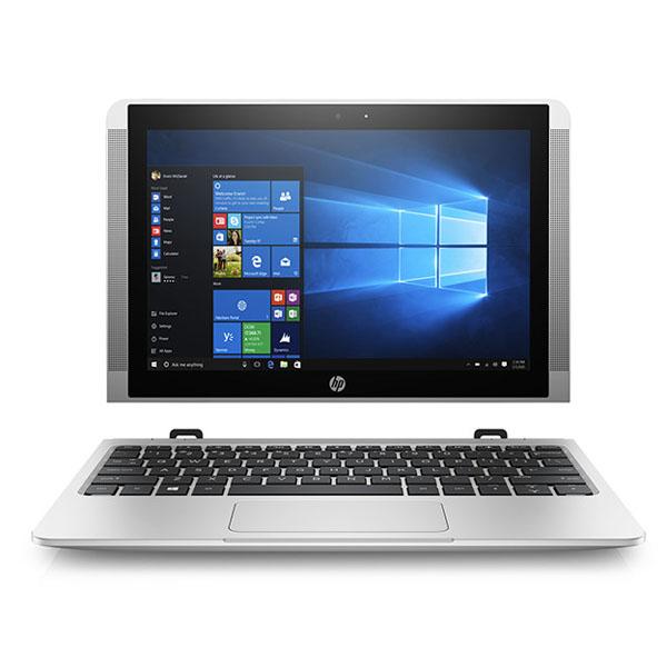 【スーパーSALE期間中全品ポイント2倍】10.1インチ WXGA タッチパネル Atom メモリ 4GB eMMC 64GB Windows10 Pro HP ( ヒューレットパッカード ) x2 210 G2 ( Y4A39AA-AAAC ) 2in1 ノートパソコン タブレット ノートPC パソコン 新品