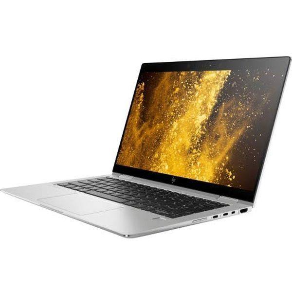 【スーパーSALE期間中全品ポイント2倍】13.3インチ フルHD タッチパネル Core i5 メモリ 8GB SSD 256GB LTE対応 Windows10 Pro HP ( ヒューレットパッカード ) EliteBook x360 1030 G3 ( 5UL13EC#ABJ ) 2in1 ノートパソコン タブレット ノートPC パソコン