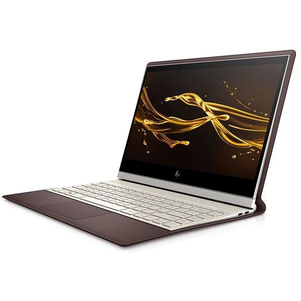13.3インチ フルHD タッチパネル Core i7 メモリ 8GB SSD 512GB Windows10 HP ( ヒューレットパッカード ) Spectre Folio 13-ak0026TU ( 5YS70PA#ACF ) 2in1 ノートパソコン タブレット ノートPC パソコン テレワーク 在宅勤務 在宅ワーク に Webカメラ マイク内蔵