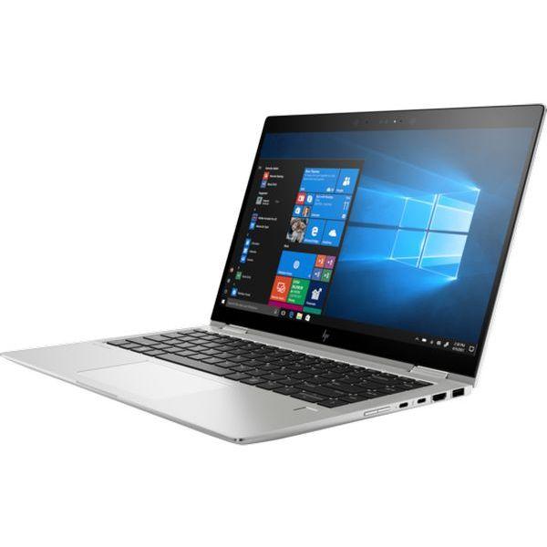 【スーパーSALE期間中全品ポイント2倍】14.0インチ フルHD タッチパネル Core i7 メモリ 32GB SSD 1TB LTE対応 Windows10 Pro HP ( ヒューレットパッカード ) EliteBook x360 1040 G5 ( 6HF07PA#ABJ ) 2in1 ノートパソコン タブレット ノートPC パソコン