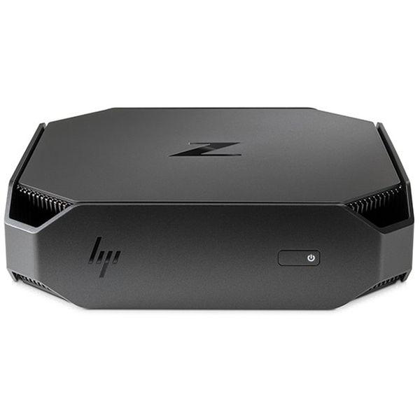 Xeon メモリ 32GB HDD 1TB + SSD 256GB Windows10 Pro HP ( ヒューレットパッカード ) Z2 Mini G4 Workstation ( 4ZA04PA#ABJ ) デスクトップ パソコン テレワーク 在宅勤務 在宅ワーク に