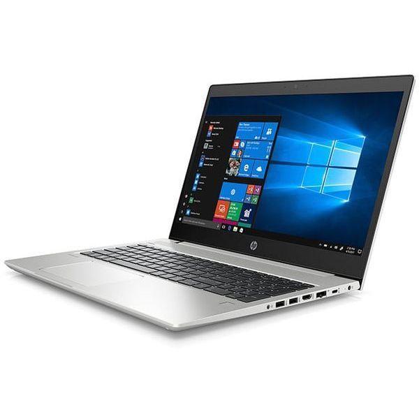 15.6インチ Core i3 メモリ 8GB SSD 128GB Windows10 HP ヒューレットパッカード ProBook 450 G6 5HU00AV-BDCT ノートパソコン ノートPC パソコン 新品 豊富な,正規品