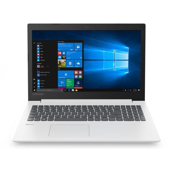 【3/27まで全商品ポイント2倍】15.6インチ Core i3 メモリ 4GB HDD 500GB DVDスーパーマルチ Windows10 Office付き レノボ ( lenovo ) ideapad 330 ( 81DE02PMSN ) ノートパソコン ノートPC パソコン 新品