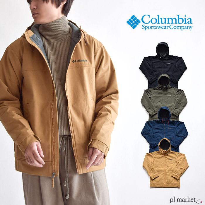 10%OFF◆コロンビア Columbia コロンビア サン ポイント ジャケットジャケットSUN POINT JACKET PM3783 メンズ レディース ジャケット フリースジャケット アウター 上着 アウトドア PM3783 もこもこ