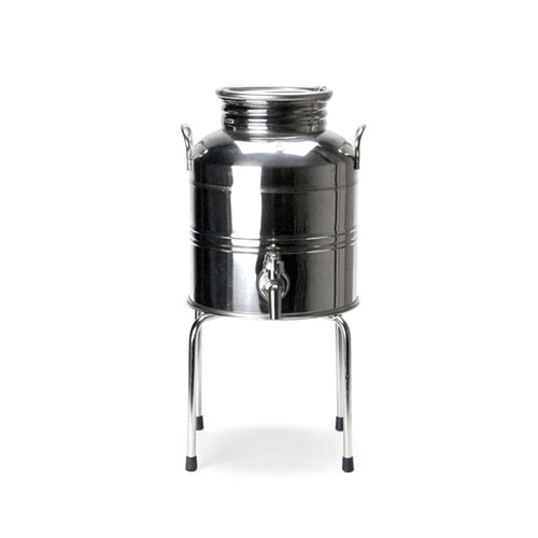 Dispenser water dispenser kitchen article interior stands combined sales  made of Oil Drum \
