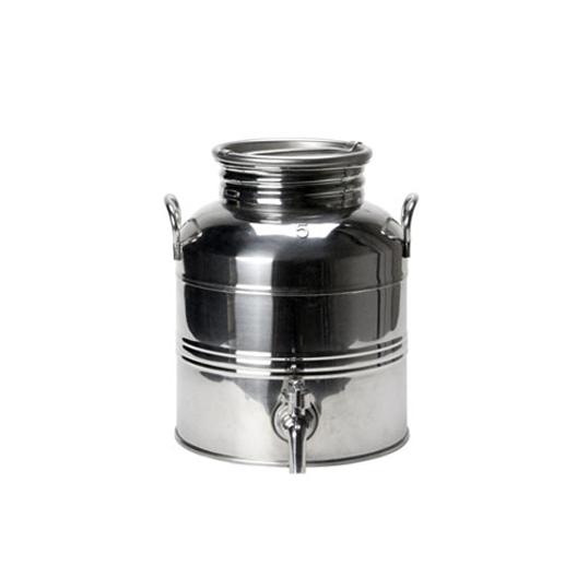 Plottokyo Dispenser Water Dispenser Kitchen Article Interior Stands